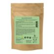 SHANKHPUSHPI - Organikus gyógynövény por 200 g Pranagarden
