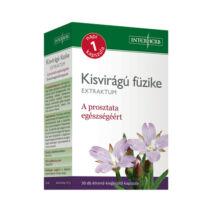 Napi1 KISVIRÁGÚ FÜZIKE Extraktum kapszula 150 mg 30 db Interherb