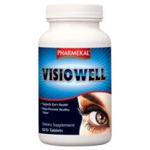 Szemfáradtság ellen vitamin. Szemcsepp fáradt szemre   globalbringa.hu