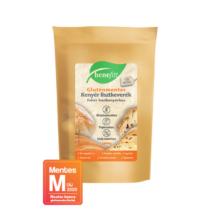 Gluténmentes lisztkeverék házi fehérkenyérhez 1000g Benefitt