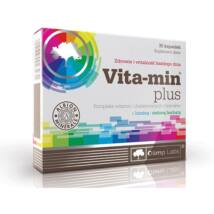 Olimp Labs® Vita-min®plus kapszula 30db
