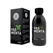VasMenta szirup 150ml