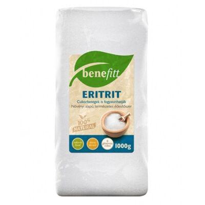 BENEFITT Eritrit 1000g
