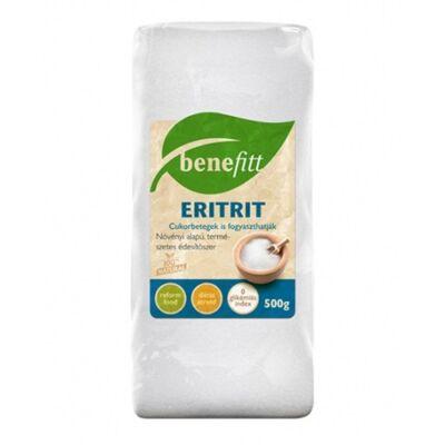 BENEFITT Eritrit 500g
