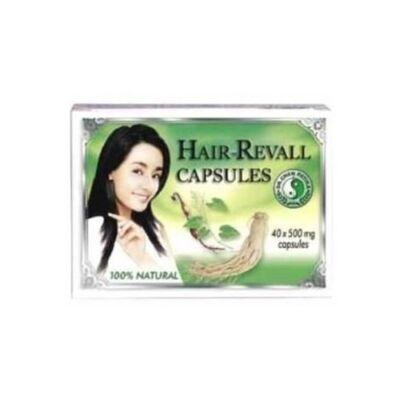 Hair Revall kapszula (Dr. Chen) 40db