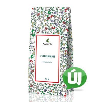 Mecsek Tea Tyúkhúrfű szálas monotea 50g