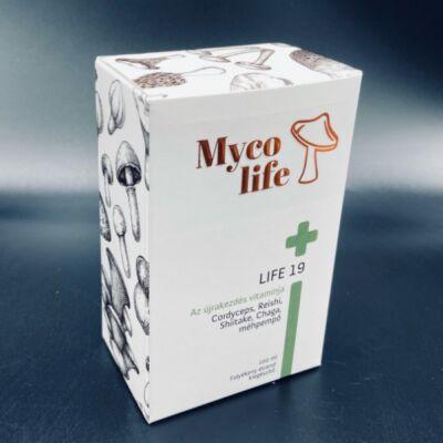Mycolife - Life 19 100ml