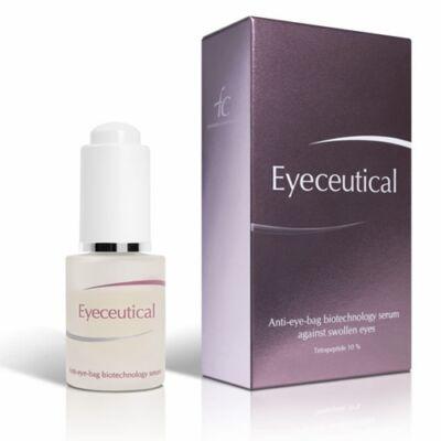 Eyeceutical szérum szem alatti táskákra és ödémákra 15ml