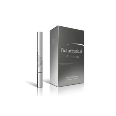 Botuceutical Platinum ránctalanító szérum 4,5 ml