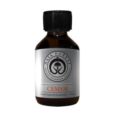 Naja Forest CEMSM Liposzómás C-vitaminnal 150ml