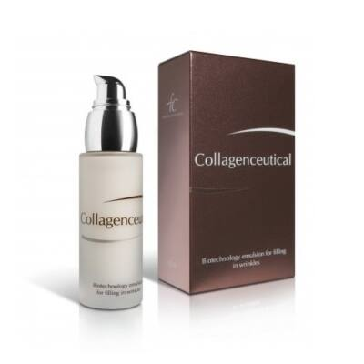 Collagenceutical ránctalanító emulzió 30ml