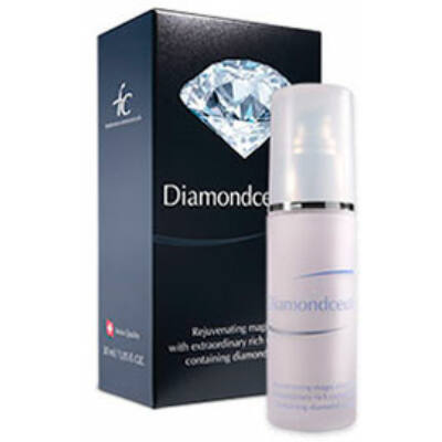 Diamondceutical emulzió 30ml