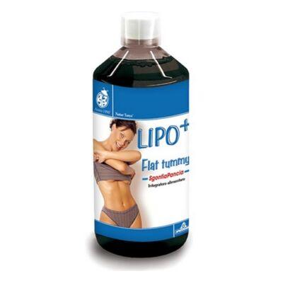 Lipo+ koncentrátum 500ml Specchiasol