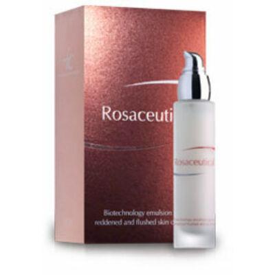 Rosaceutical arcbőr emulzió 50ml