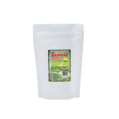 Erytvia (eritrit + sztevia) 500g Zukker