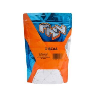 BCAA italpor 400g MUHN Supplementes