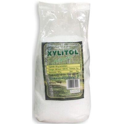 XILIT 1kg Zukker